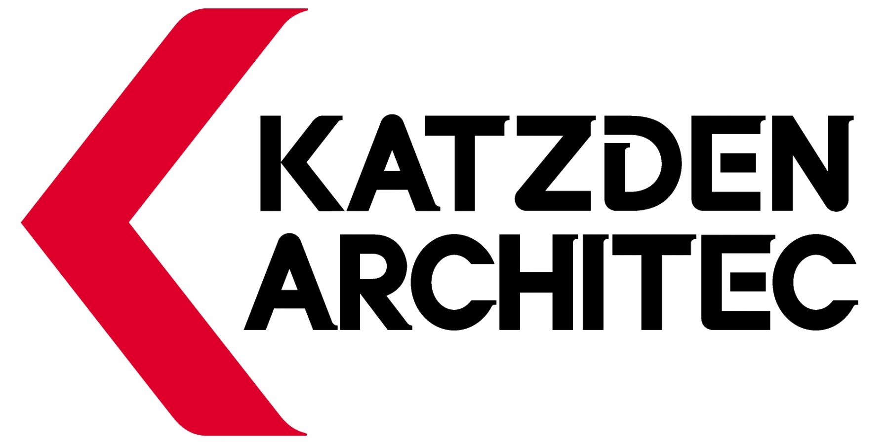 LOGO-KATZDEN
